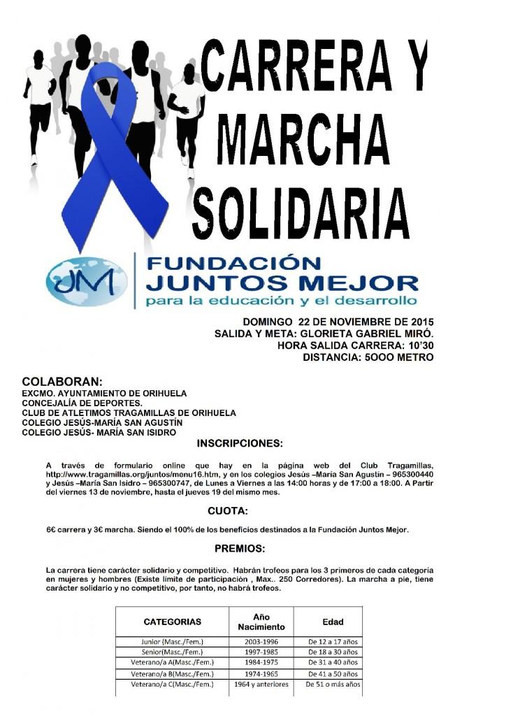 2015_11_22_carrera_solidaria