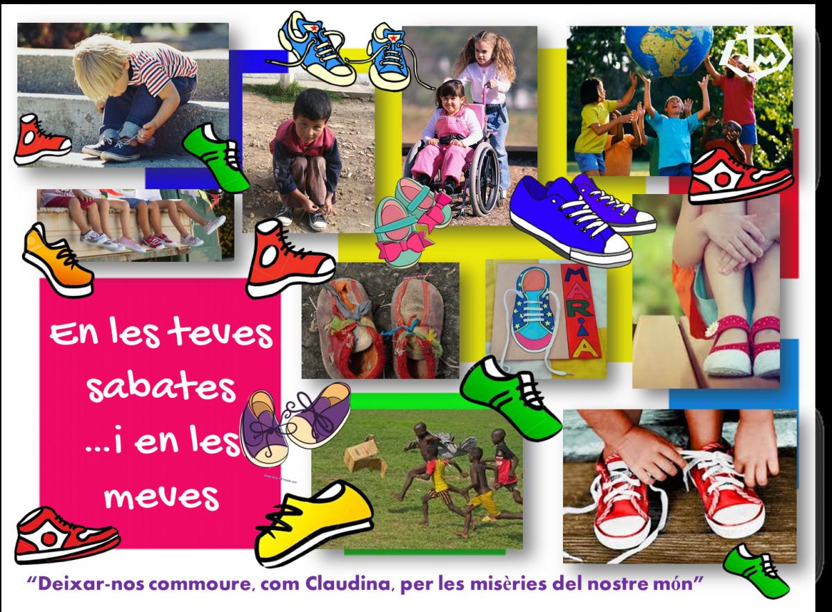 2016-17-Objetivo-Infantil-Catalán